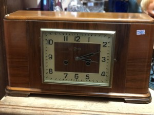 Арт 256-19 Часы ОЧЗ Орловский часовой завод, 1959 год. 1800 рублей Не на ходу