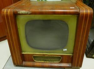 Арт 118-17 Телевизор 1500 рублей