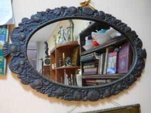 Арт 209-17 Зеркало. 5500 рублей