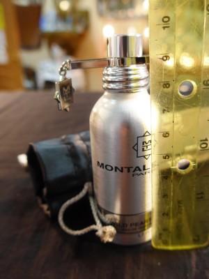 Арт 222-17 Духи Montale 2000 рублей